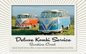 CLICK ON THIS LOGO FOR KOMBI HIRE SUNSHINE COAST