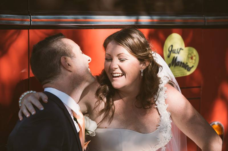 Photography by O'Neill and Page Weddings