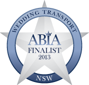 ABIA finalist