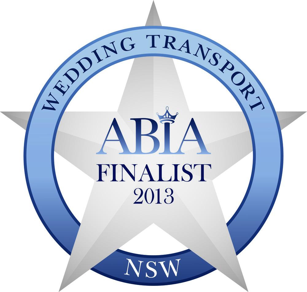 abia 2013 finalist