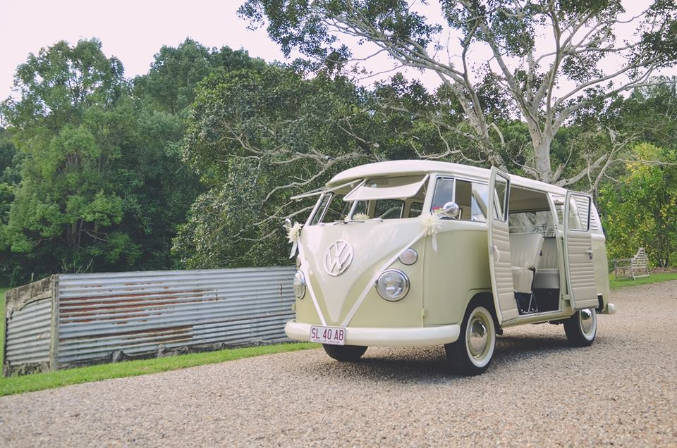vintage wagen service weddings on the gold coast and brisbane