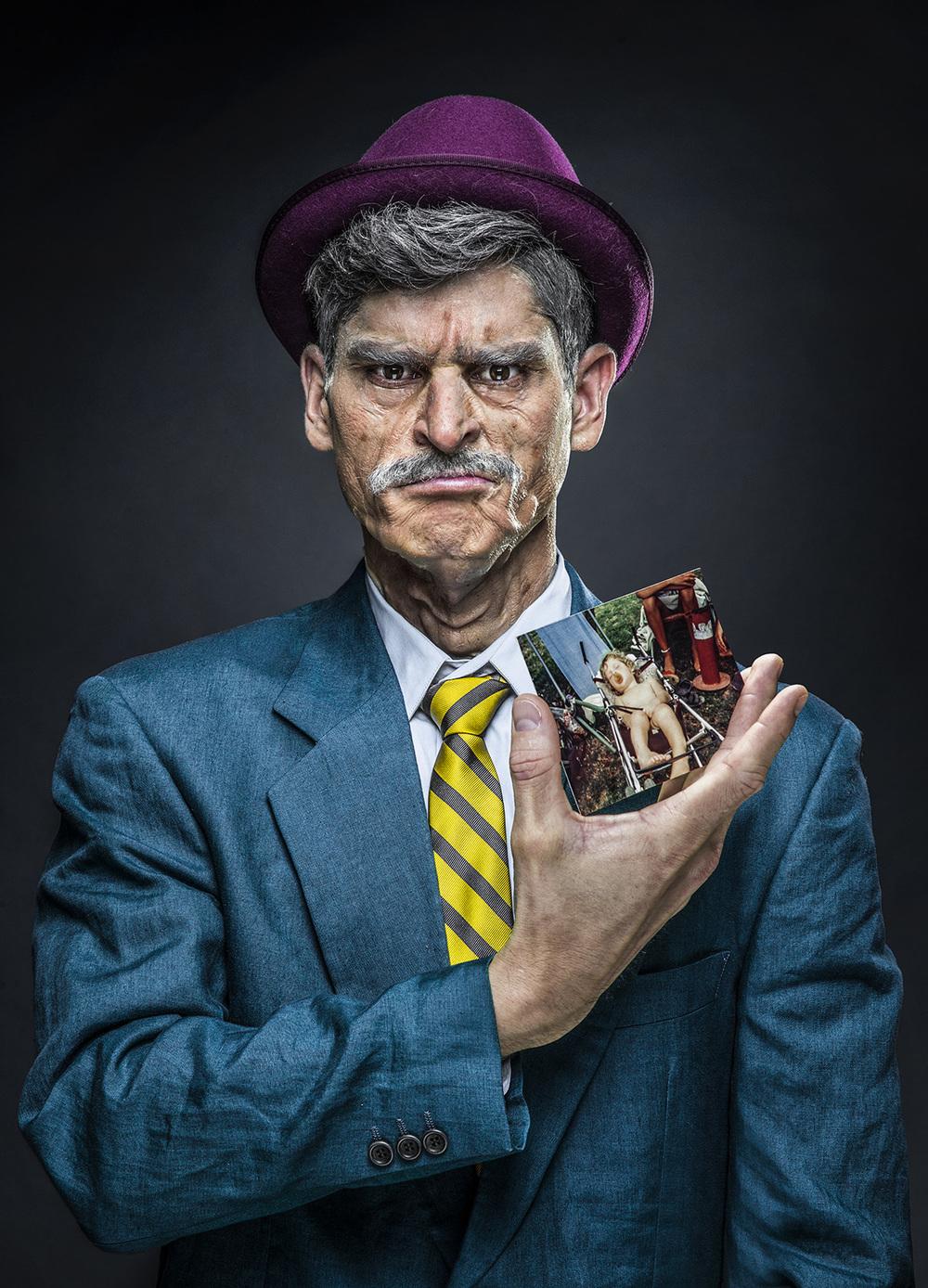 Moses Pini Siluk Soul Self- Portrait.jpg