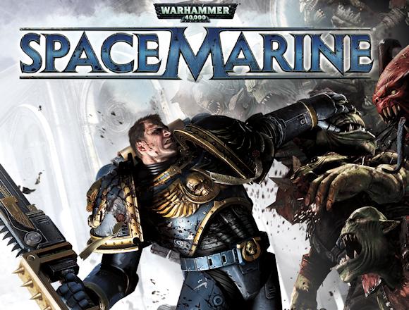 Warhammer-40K-Space-Marine.png