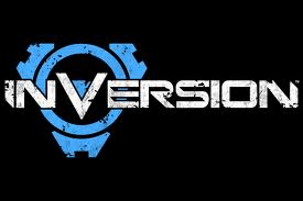 inversion.jpg
