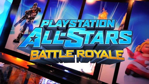 PlayStation_AllStars_BattleRoyale_logo.jpg