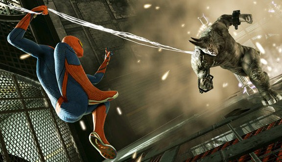 _-The-Amazing-Spider-Man-PS3-_.jpg