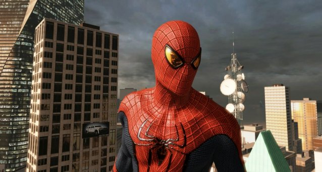 amazing-spider-man-game-apr-2.jpg