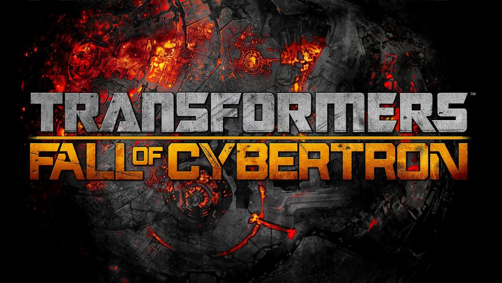 transformers-fall-of-cybertron.jpg