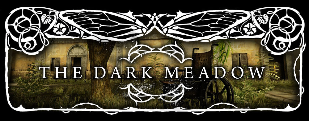 darkmeadow.jpg