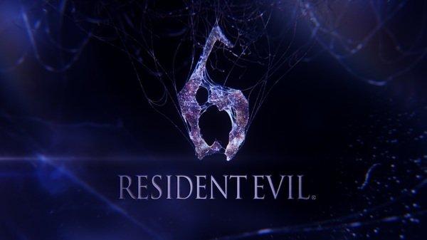 06-Resident-Evil-6.jpg