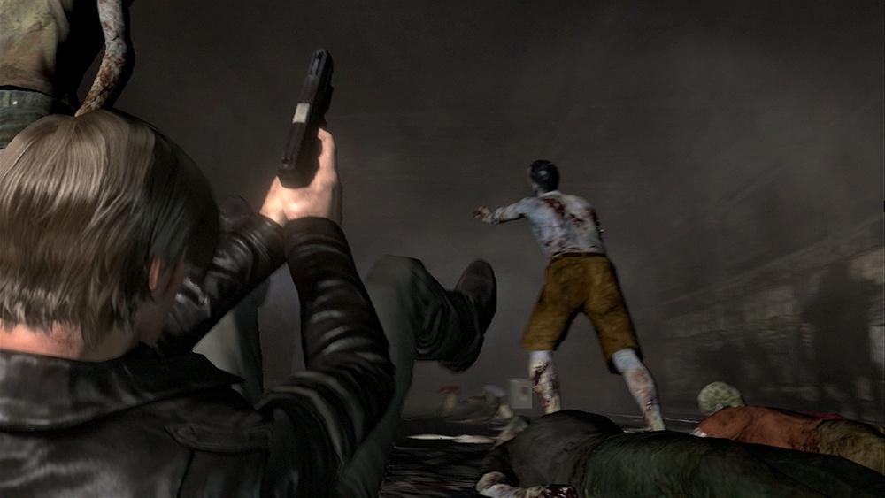 Resident-Evil-62.jpg
