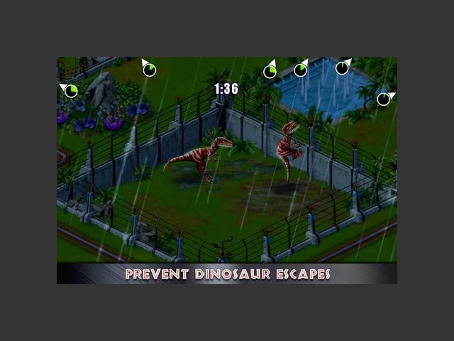 jurassic-park-builder_002.jpg
