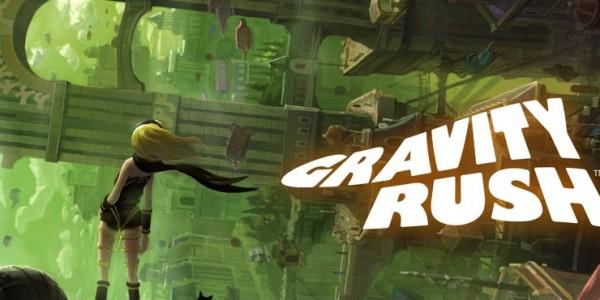 Gravity-Rush-600x300.jpg