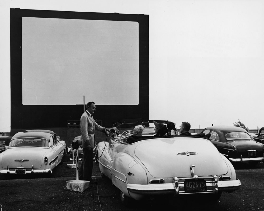 Drive-In-Movie-Theater.jpg