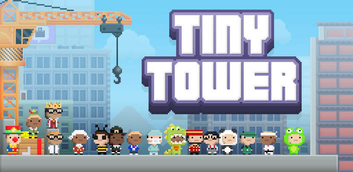 mobile_game_banner_com.mobage.ww.a560.tinytower_android.png