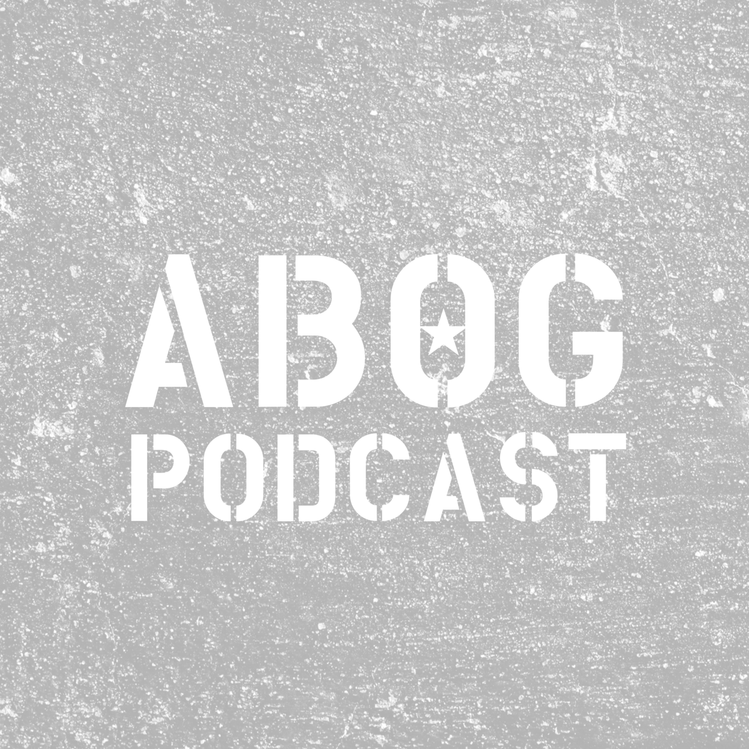 ABOG Podcast