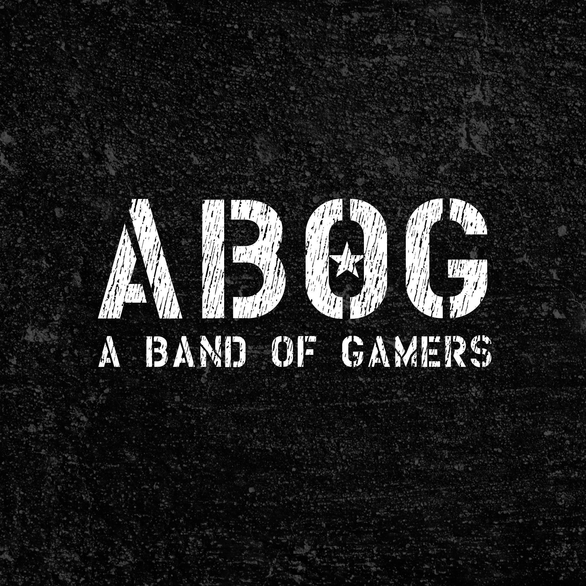 XBOX 360 — Episodes — A Band of Gamers Podcast