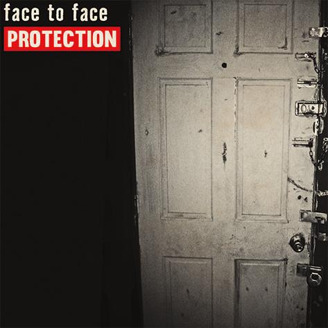 http://www.facetofacemusic.com/