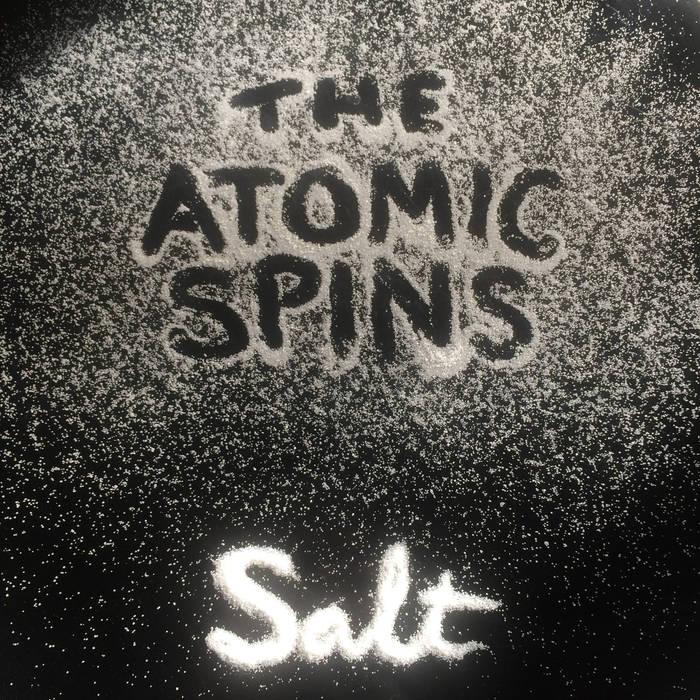 theatomicspins.bandcamp.com/track/salt