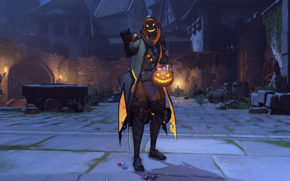 OW_HalloweenEpicSkins_TF_001_fixed.png
