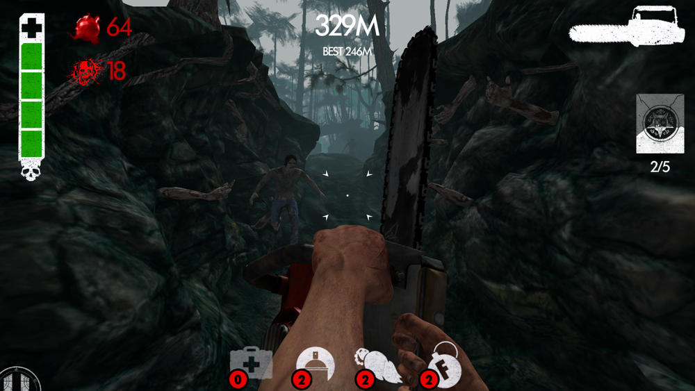 evildead-screen2.png