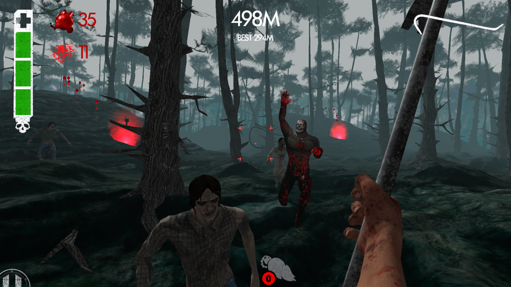 evildead-screen4.png