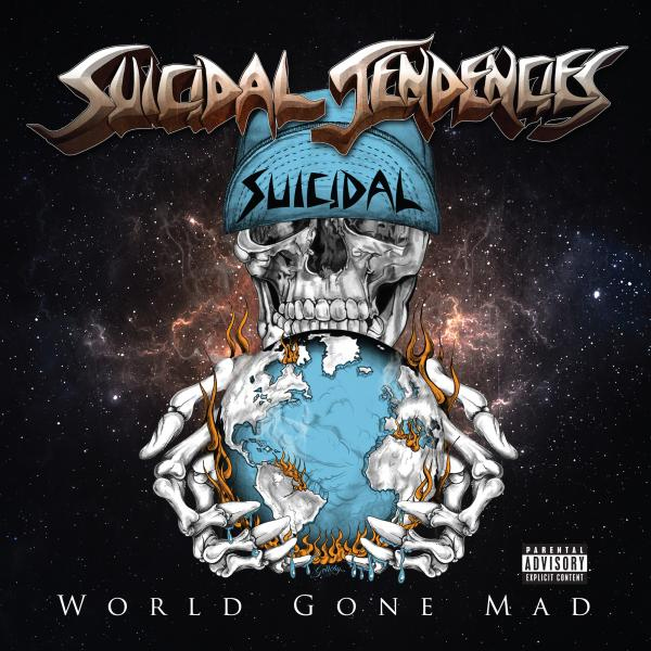 Suicidal_Tendencies_-_World_Gone_Mad.jpg