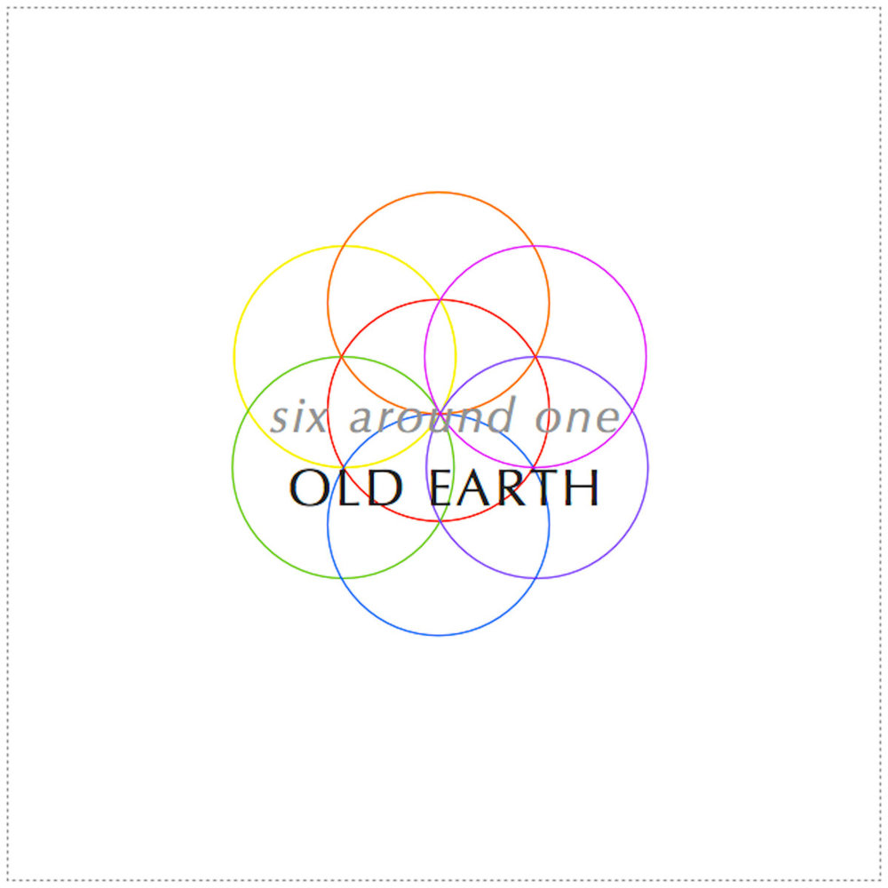 https://oldearthcontact.bandcamp.com/
