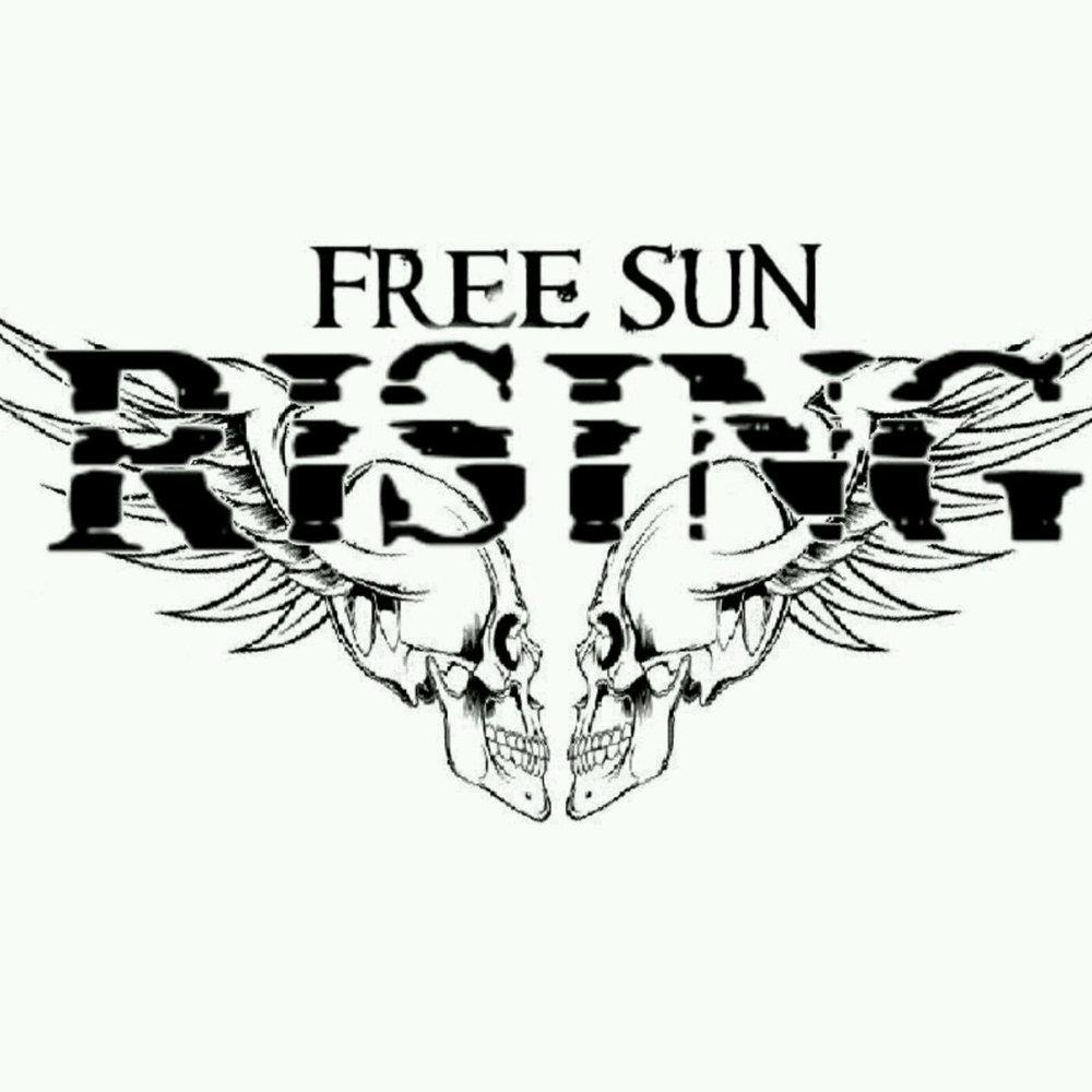 https://freesunrising.bandcamp.com