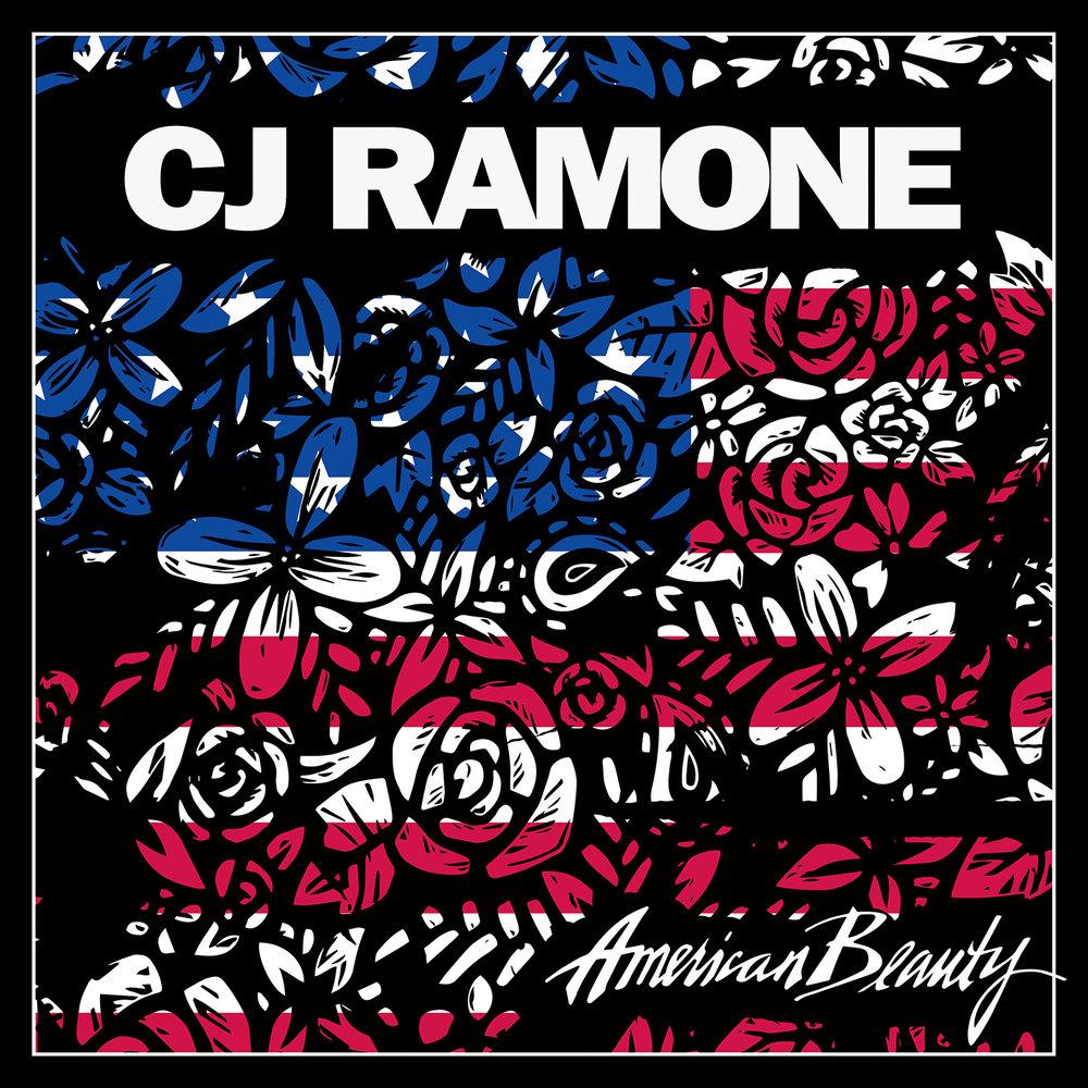 """Ep146 CJ Ramone """"Let's Go"""""""