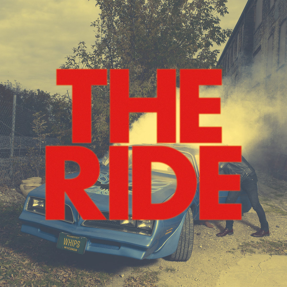 "Song ""Goldmine"" 