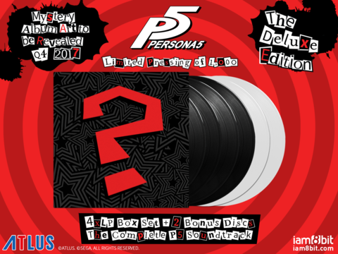 https://store.iam8bit.com/products/persona-5-vinyl-soundtrack