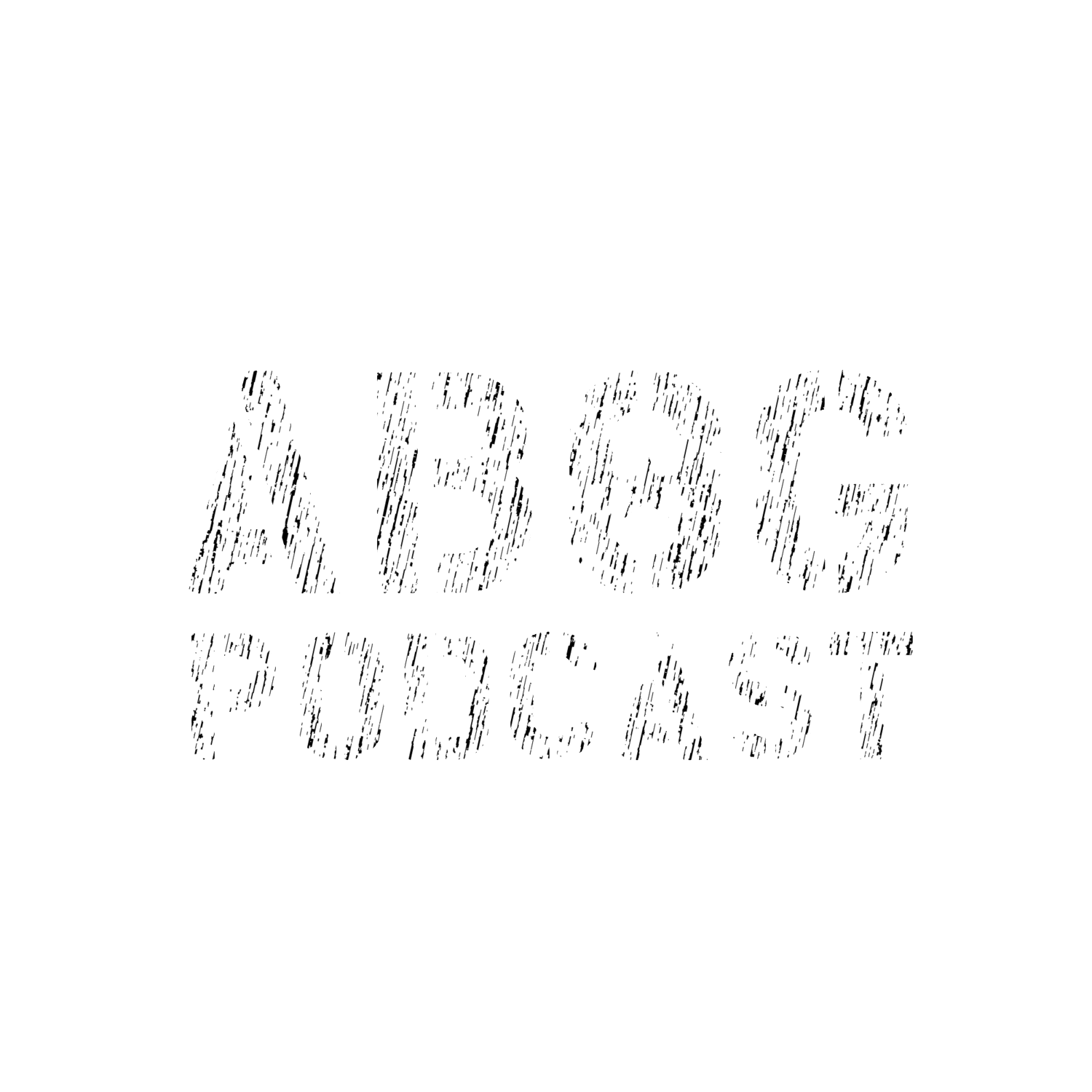 A Band of Gamers Podcast (ABOG)