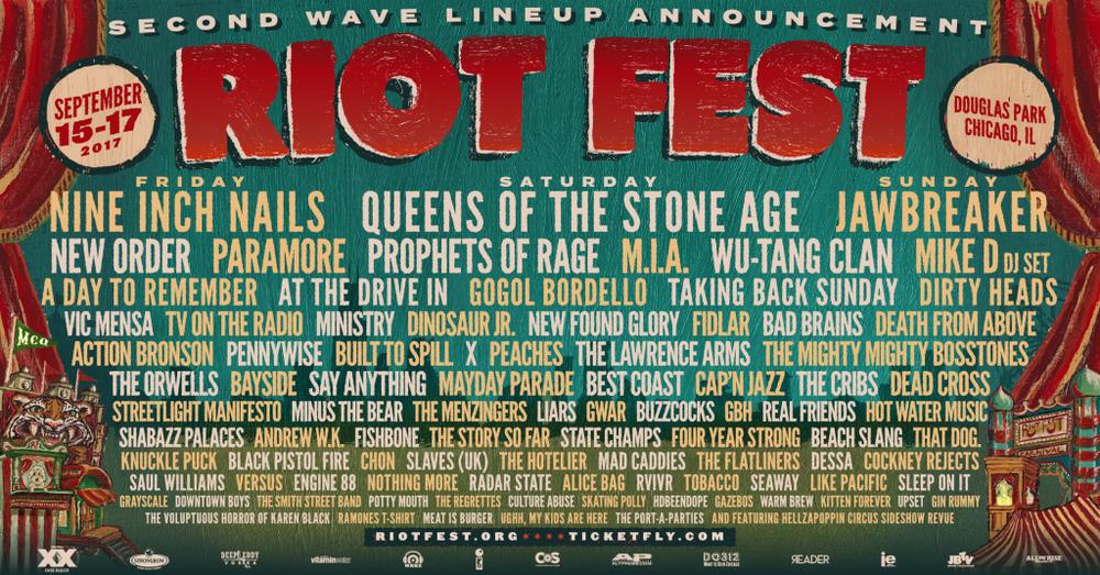 riotfest-1.png