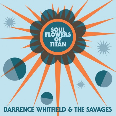 barrence-whitfield-the-savages-soul-flowers-of-titan-lp-nowa.jpg
