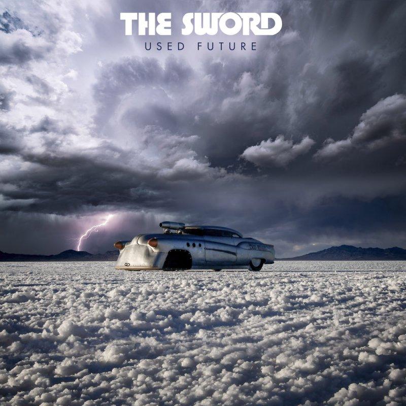 The-Sword-Used-Future-800x800.jpg