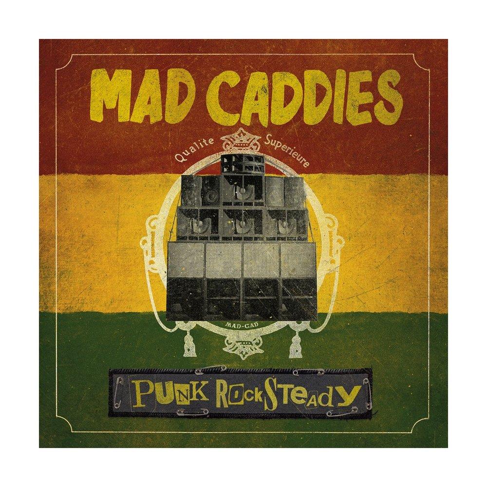 MadCaddies_PunkRocksteadyCD_1024x1024.jpg