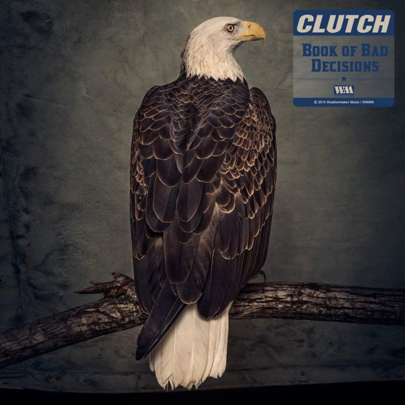 Clutch-Book-of-Bad-Decisions-800x800.jpg