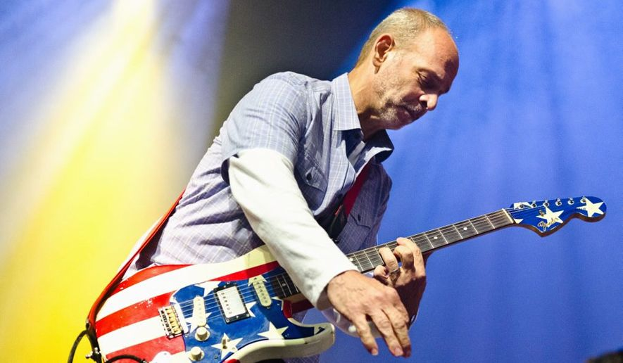 5_4_2015_waynekramer-by-kate8201_c0-10-1013-600_s885x516.jpg