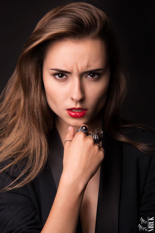 Portret_Monika_Mruk_2