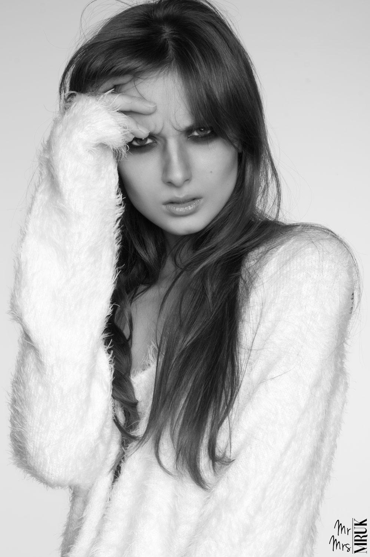 Portret_Agnieszka_Mruk_1