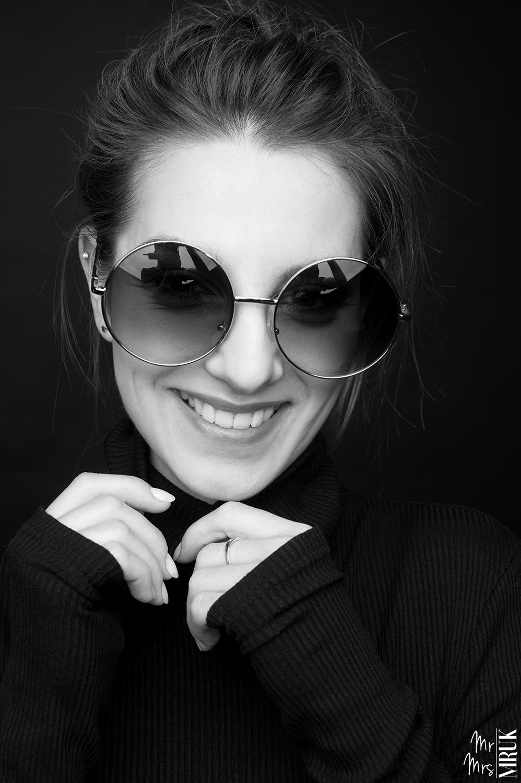 Portret_Derengowska_Mruk_1