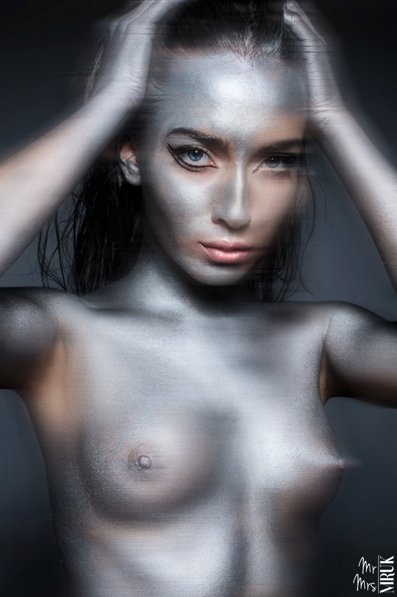 Edytorial_Beauty_Silver_Skin_Mruk_63