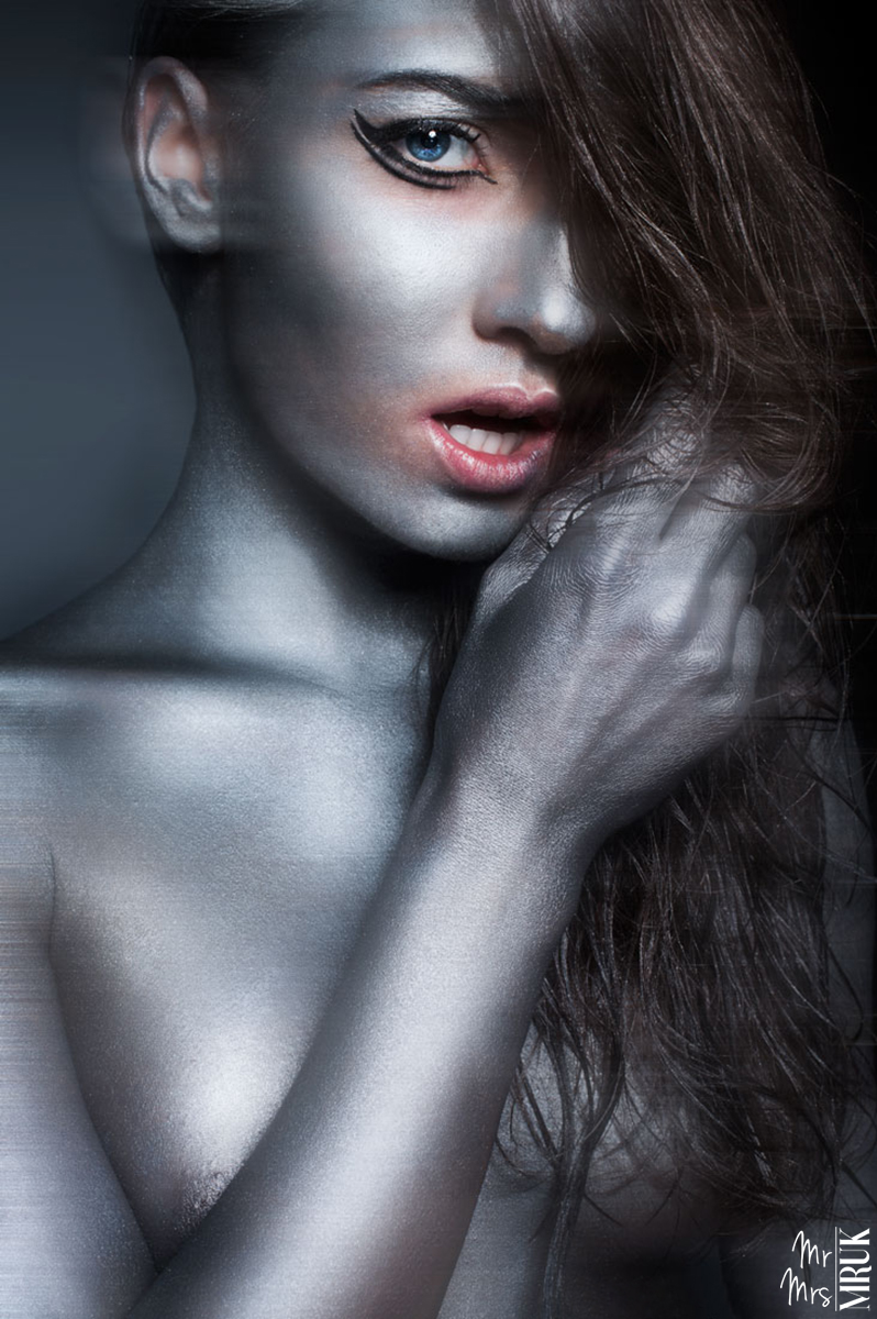 Edytorial_Silver_skin_Beauty_Mruk_69