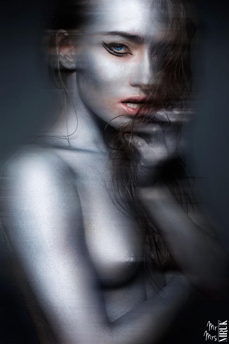 Edytorial_Beauty_Silver_skin_Mruk_65