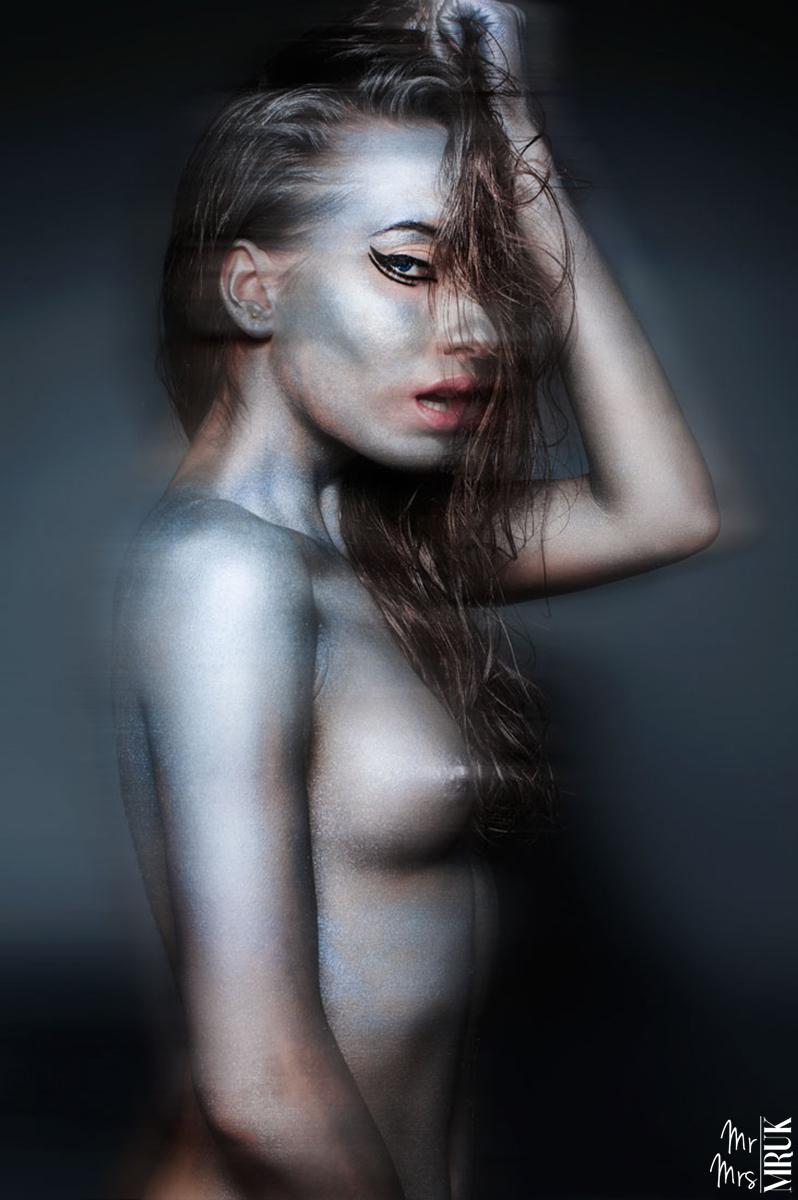 Edytorial_Silver_skin_Beauty_Mruk_67