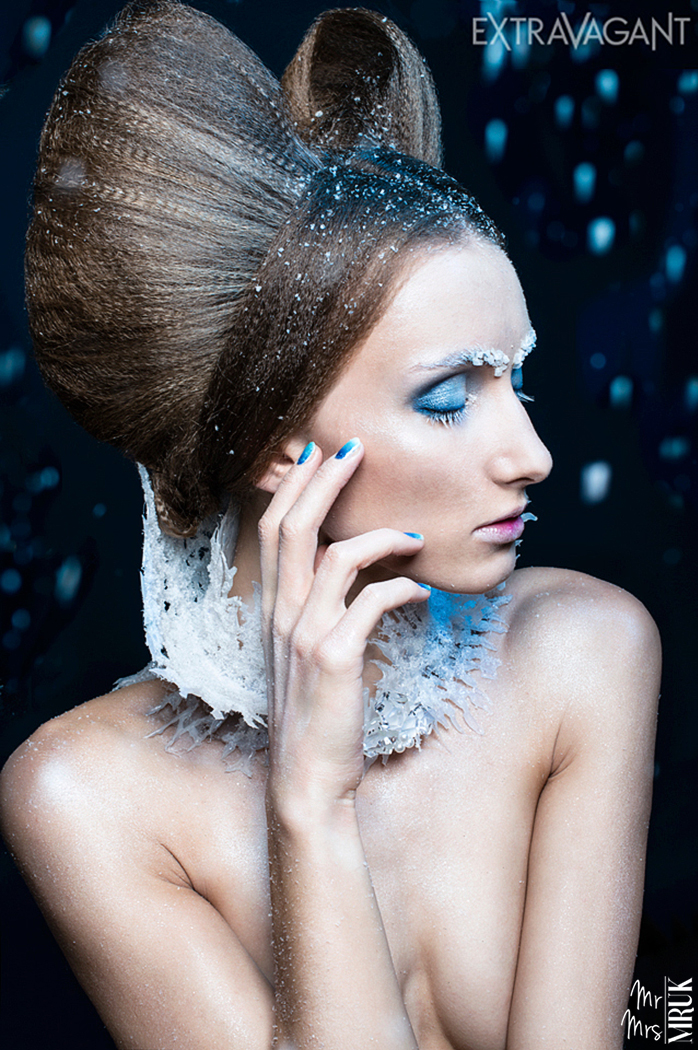 Edytorial_Beauty_Mruk_Snow_Queen_98