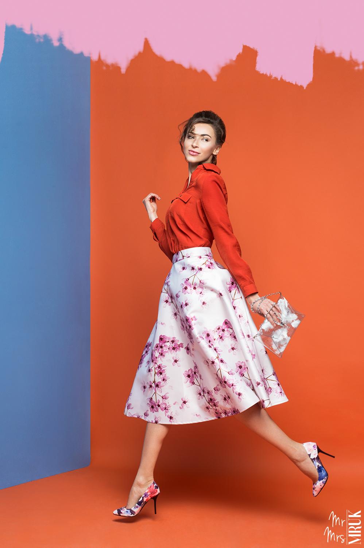 Sesja_Fashion_Mruk_25