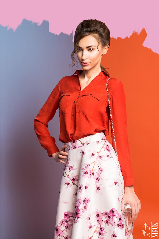 Sesja_Fashion_Mruk_23