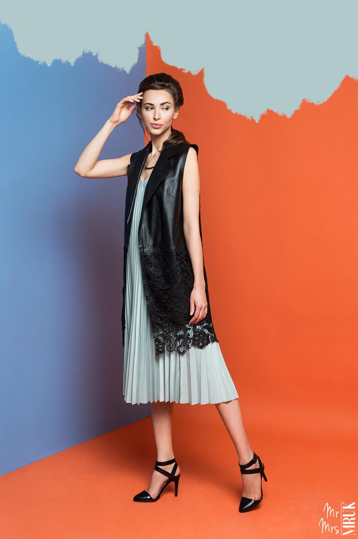 Sesja_Fashion_Mruk_27